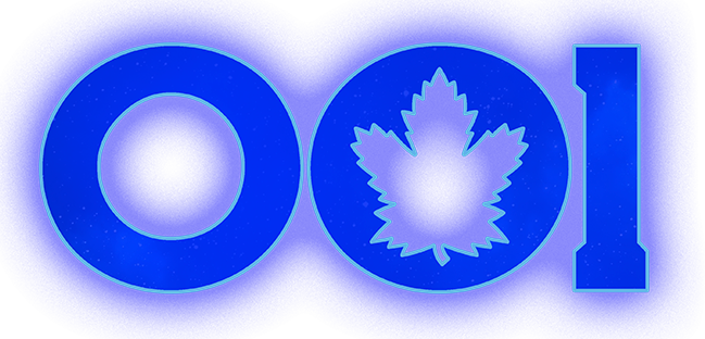 finest selection a98e3 b3703 GDT: - ECQF Gm #1: Maple Leafs @ Capitals |