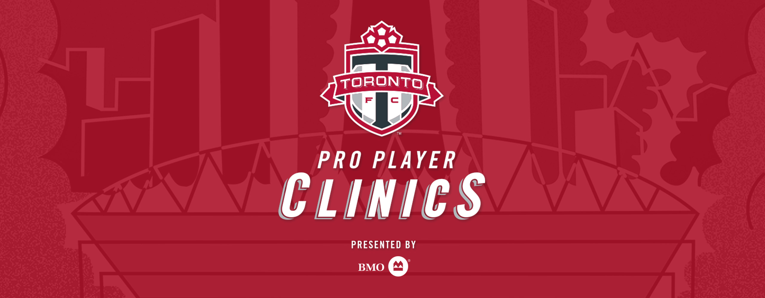 See How Fun The Game Can Be - Pro Clinics