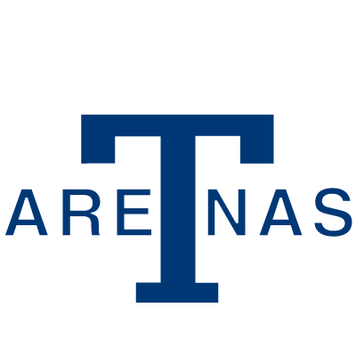 New Logo Sweater Toronto Maple Leafs