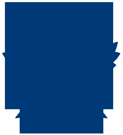 new logo sweater toronto maple leafs rh nhl com leaf logo images leafs logo wallpaper