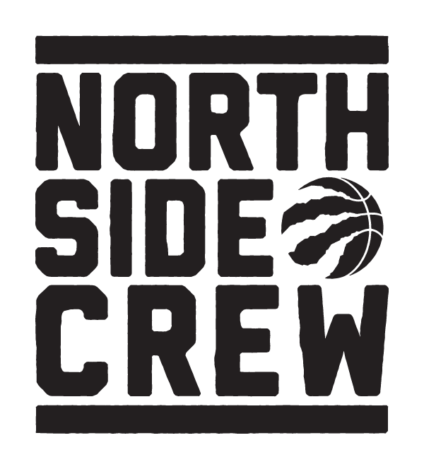 North Side Crew Logo