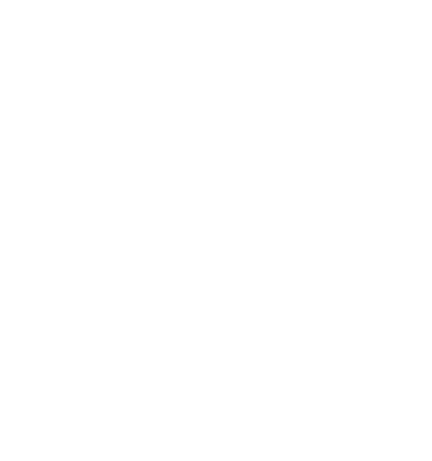2018-19 North Side Crew