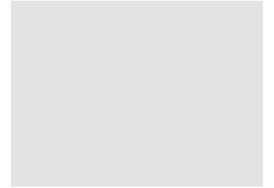 Throne Barbershop