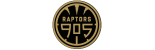 Raptors 905 x Welcome Toronto Games