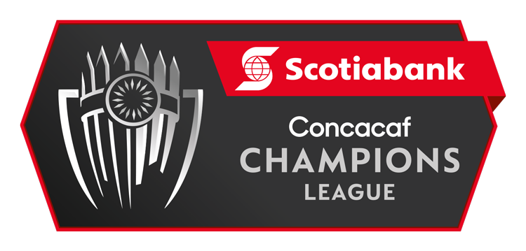 Concacaf Champions League 101