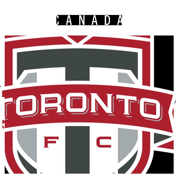 Canada - Toronto FC