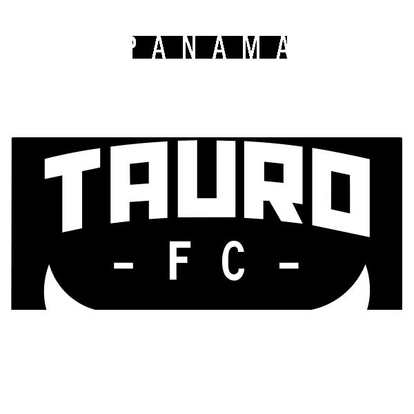 Panama - Tauro FC