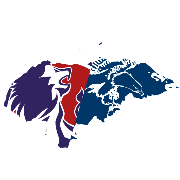 Honduras - Olimpia, C.D. Motagua