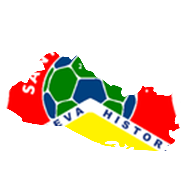 El Salvador - Santa Tecla