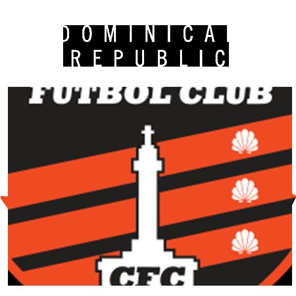 Dominican Republic - Cibao
