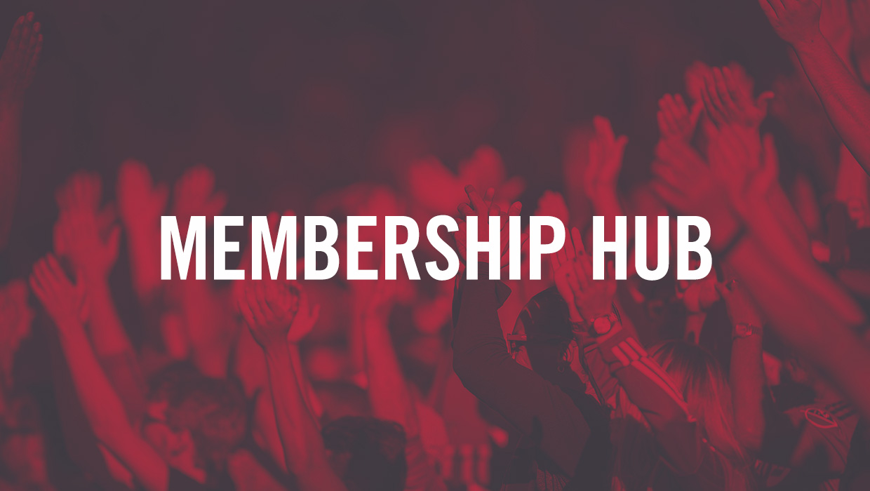 Membership Hub