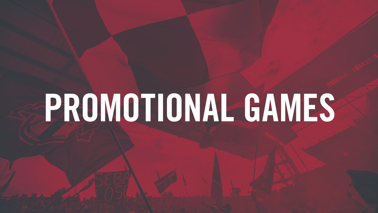 Ticket Central | Toronto FC