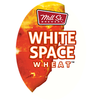 Mill St. White Space Wheat