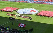 TFC Banner Holders