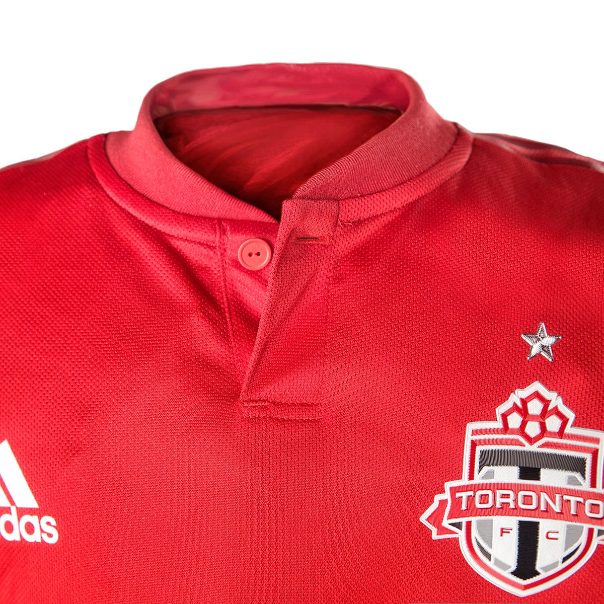 check out 6ae52 507f2 2019 Toronto FC Kit | Toronto FC