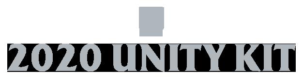 2020 Unity Kit