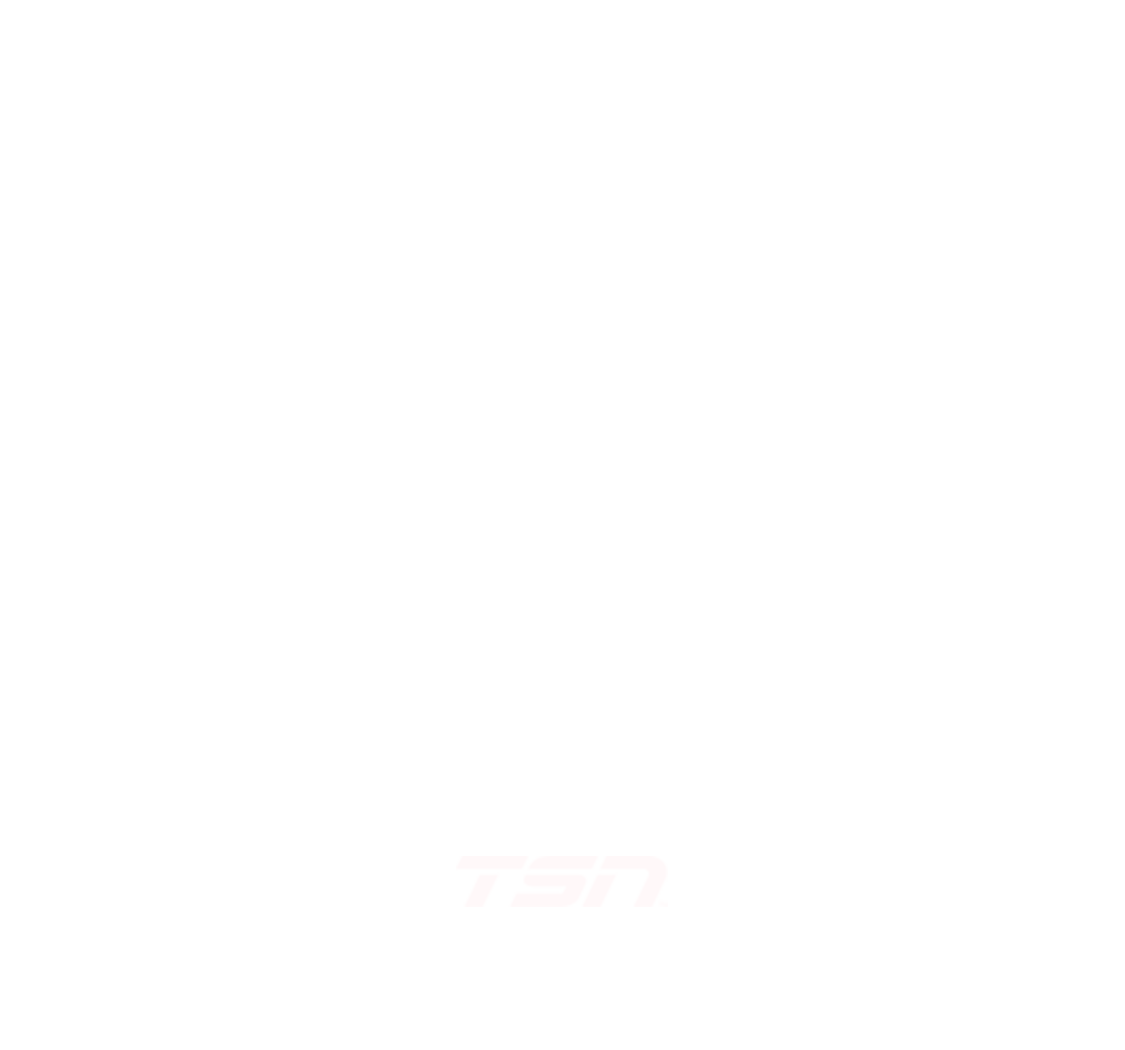 Match Day Guide