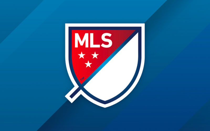 MLS Code of Conduct