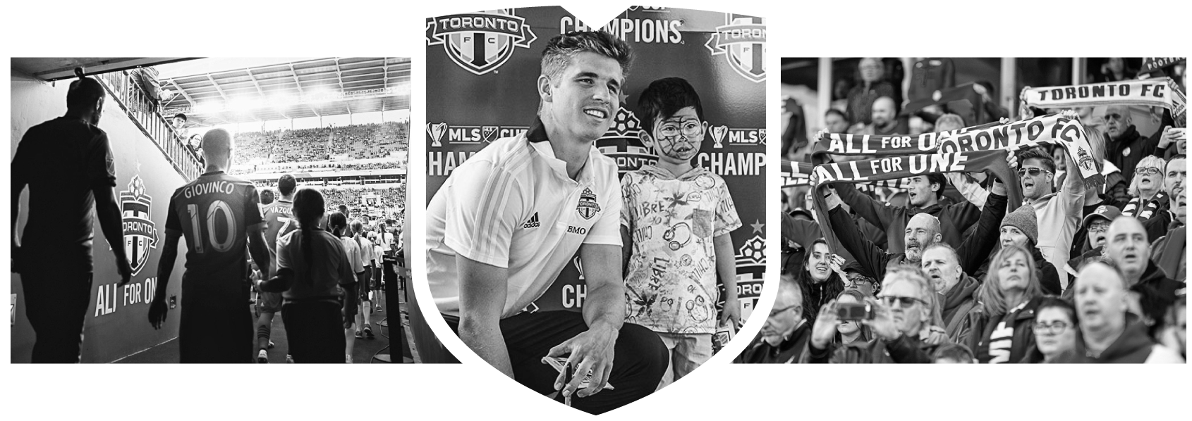 TFC Canadian Champions 2018