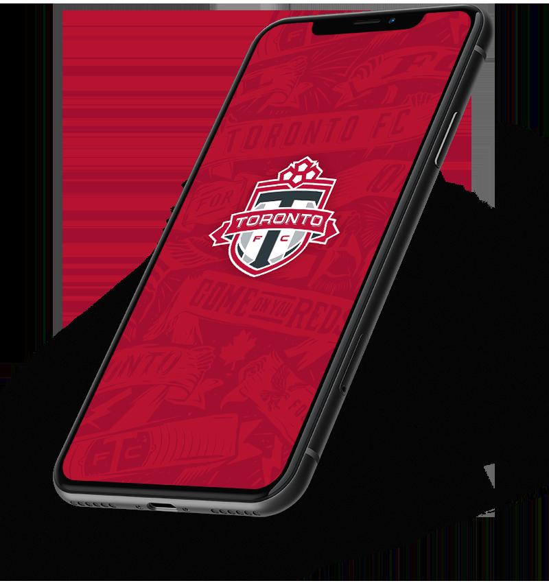 TFC Mobile App