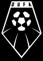 Dero United Futbol Academy