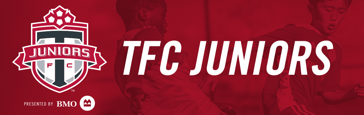 TFC Juniors