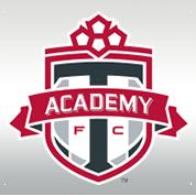 TFC Academy app
